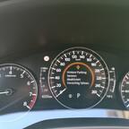 vom CX30 erkannt :-)